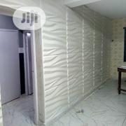 3D Wall Panels | Home Accessories for sale in Lagos State, Ojodu