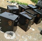 Easytech Industrial Charcoal Oven | Industrial Ovens for sale in Kwara State, Ilorin West