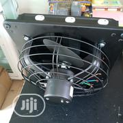 Extractor Fan | Manufacturing Equipment for sale in Lagos State, Lagos Mainland