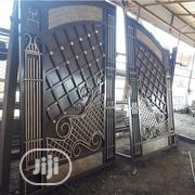 Palace Gate | Doors for sale in Imo State, Owerri