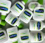 Cetaphil Moisturizing Lotion | Makeup for sale in Kwara State, Ilorin South