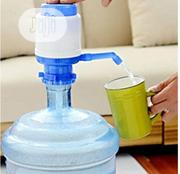 Manual Water Pump | Kitchen & Dining for sale in Lagos State, Lagos Mainland