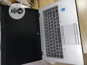 Extra Clean Yankee Used HP 320gb Corei5 4GB Ram For Sale | Laptops & Computers for sale in Oyo State, Ibadan North