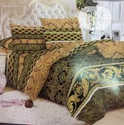 That'S Duvet , Bedsheet and Four Pillow Cases | Home Accessories for sale in Anambra State, Ihiala