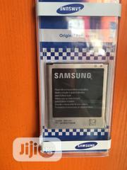 Samsung Galaxy S4 | Accessories for Mobile Phones & Tablets for sale in Lagos State, Ikeja