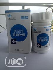 Cure Ulcer Permanently With Newly Discovered Mebo GI Capsules | Vitamins & Supplements for sale in Abuja (FCT) State, Abaji