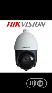 Hikvision PTZ Cameras | Security & Surveillance for sale in Lagos State, Ikeja