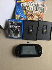 Sonypsvita   Video Game Consoles for sale in Lagos State, Ikeja