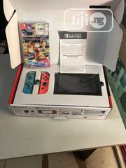 Nintendo Switch Game New | Video Games for sale in Lagos State, Ikeja