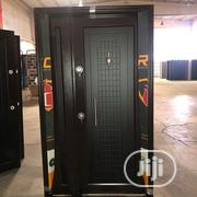 Quality Turkey Security Doors | Doors for sale in Lagos State, Surulere