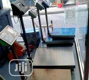 Digital Weighing Scale | Store Equipment for sale in Lagos State, Lagos Island