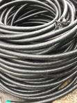 Armoured/Single Cables | Electrical Equipments for sale in Ibeju, Lagos State, Nigeria