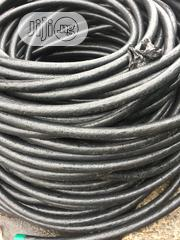Armoured/Single Cables | Electrical Equipments for sale in Lagos State, Ibeju