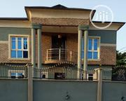 Block Of 7 Flas Of 3/2 Bedroom FlatsAt Ijegun Road For Sale | Houses & Apartments For Sale for sale in Lagos State, Ikeja