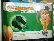 Foot Massage Flop | Massagers for sale in Lagos State, Surulere