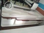 Quality Adjustable Centre Table and TV Stand | Furniture for sale in Abuja (FCT) State, Maitama