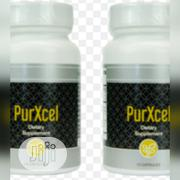 Total Eyes Restoral Live Pure Purxcel | Vitamins & Supplements for sale in Lagos State, Oshodi-Isolo