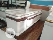 Quality Adjustable Centre Table and TV Stand | Furniture for sale in Abuja (FCT) State, Central Business District