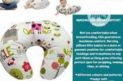 Nursing Pillow | Maternity & Pregnancy for sale in Lagos State, Ikeja