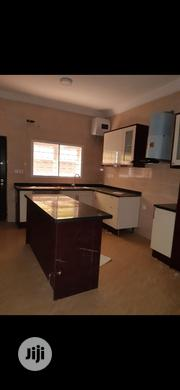 Executive And Newly Built 4 Bedroom Semi Detached Duplex With C Of O | Houses & Apartments For Sale for sale in Lagos State, Ikeja