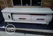Quality Adjustable TV Stand | Furniture for sale in Rivers State, Port-Harcourt