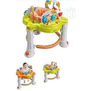 Jungle Walker For Babies | Children's Gear & Safety for sale in Lagos State