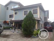 Clean & Spacious 4 Bedroom Duplex At Agungi Lekki Phase 1 For Sale.   Houses & Apartments For Sale for sale in Lagos State, Lekki Phase 1