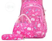 3in1 School Bag | Babies & Kids Accessories for sale in Delta State, Ugheli