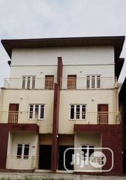 4 Bedroom Semi Detached Duplex 1bq In Lekki1 Ikate For Sale | Houses & Apartments For Sale for sale in Lagos State, Lekki Phase 1