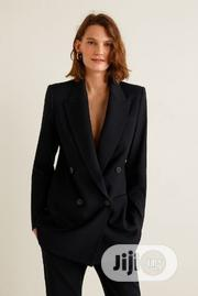 Classy Lady's Blazer | Clothing for sale in Lagos State, Lagos Island
