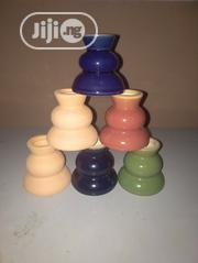 Shisha Flavour Pot | Tabacco Accessories for sale in Ogun State, Ado-Odo/Ota