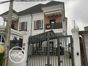 For Sale New 4 Bedroom Semi Detached Duplex Wit BQ at Agung, Lekki Lagos | Houses & Apartments For Sale for sale in Lagos State, Lekki Phase 1