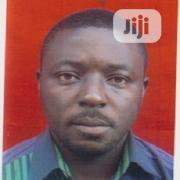 Store Keeper   Other CVs for sale in Benue State, Otukpo