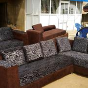 Quality L Shaped Chair | Furniture for sale in Oyo State, Egbeda