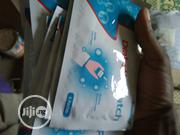 Cure Diabetes With This Amazing Patch | Vitamins & Supplements for sale in Lagos State, Ifako-Ijaiye