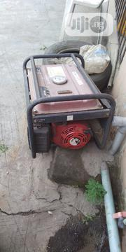 Power Generator   Electrical Equipment for sale in Lagos State, Lagos Mainland