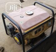 Parsun 3200DX Generator | Electrical Equipments for sale in Lagos State, Ipaja