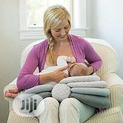 Comfortable Elevate Adjustable Nursing Pillow For Nursing Mothers | Baby & Child Care for sale in Lagos State, Agboyi/Ketu
