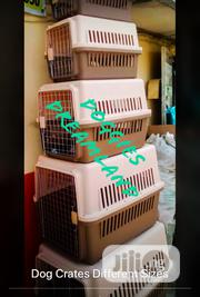 Aviation Carrier Skippers | Pet's Accessories for sale in Abuja (FCT) State, Kubwa