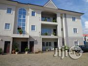 Chester Luxury Apartment | Short Let for sale in Abuja (FCT) State, Gwarinpa