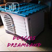 Exotic Dog Houses | Pet's Accessories for sale in Abuja (FCT) State, Kubwa