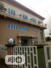 To Let: 2 Storey Building With a Hall,Conference Room Offices in Ph | Commercial Property For Rent for sale in Rivers State, Port-Harcourt