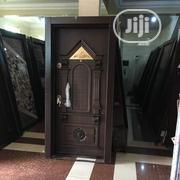 Executive Amod Door | Doors for sale in Lagos State, Ikeja