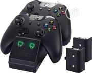 New Xbox One Charging Station | Video Game Consoles for sale in Lagos State, Ikeja