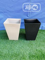 Bulk Buyers Wanted For Quality Flower Pots/Planter | Garden for sale in Abuja (FCT) State, Gwarinpa