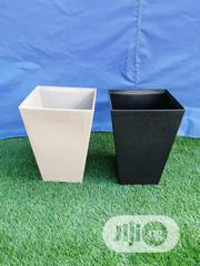 Quality Fancy Decorative Flower Planter | Garden for sale in Imo State, Ikeduru