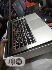 Apple Macbook Pro 256 Gb Core I5 8 Gb Ram | Laptops & Computers for sale in Lagos State, Ikeja