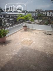 To Let: Serviced 3 Bedroom Penthouse Apartment in Banana Island, Ikoyi | Houses & Apartments For Rent for sale in Lagos State, Ikoyi