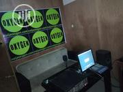Mobile Recording Studio In Alagbado AIT Side | DJ & Entertainment Services for sale in Lagos State, Alimosho