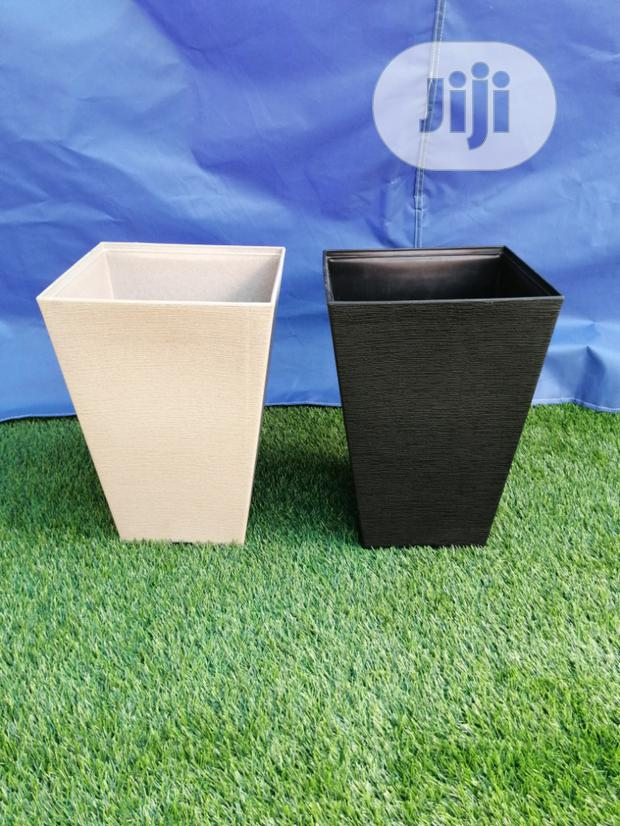 Beautiful Sale Pots And Planters For Sale
